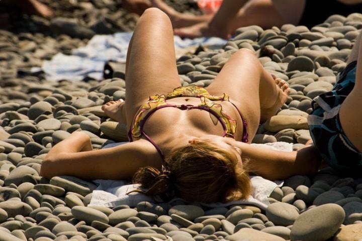 site de encontros gajas na praia